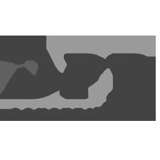 Affiliate-DPR