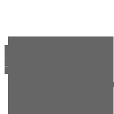 Affiliate-Bfk