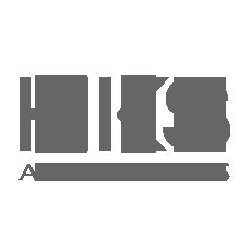 Affiliate-HKS