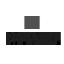Affiliate-Netapp